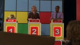 30 Rock 03x20 : The Natural Order- Seriesaddict